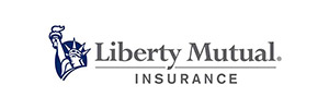 DT_Logo_Liberty-Mutual-1